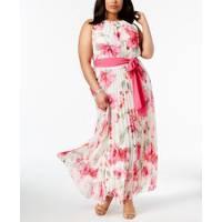 Women's Jessica Howard Maxi Dresses