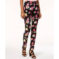 Women's XOXO Pants