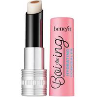 Concealers from Benefit Cosmetics