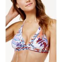 Women's La Blanca Bikini Tops