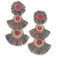 Women's Thalia Sodi Drop Earrings