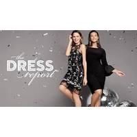 Women's Macys Dresses