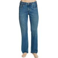 Shoes.com Men's Straight Fit Jeans