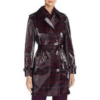 Women's Coats from Elie Tahari