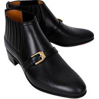 Men's Ankle Boots from Gucci