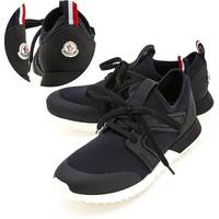 Women's Sneakers from Moncler