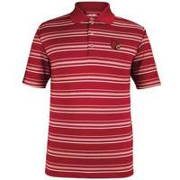 Men's adidas Polo Shirts