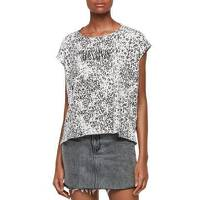 Women's T-shirts from Allsaints