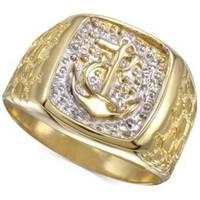 Men's Macys Jewelry