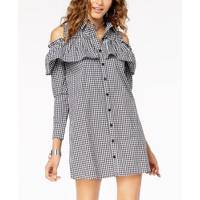 Women's The Edit by Seventeen Clothing
