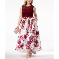 Women's Cocktail Dresses from Macy's