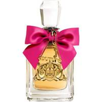 Floral Fragrances from Juicy Couture