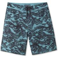 Men's Reyn Spooner Board Shorts