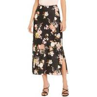 Women's Skirts from Vince Camuto