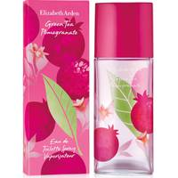 Women's Fragrances from Elizabeth Arden