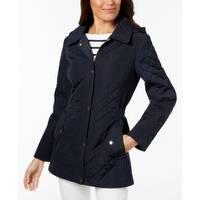 Women's Jones New York Coats