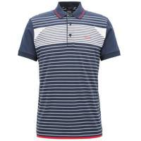 Men's Hugo Boss Polo Shirts