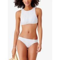 Women's Anne Cole Bikini Tops