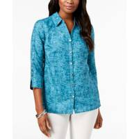 Women's JM Collection Blouses