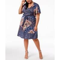 Women's Monteau Dresses