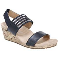 Women's Wedge Sandals from Life Stride
