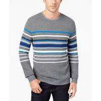 Men's Calvin Klein Sweaters