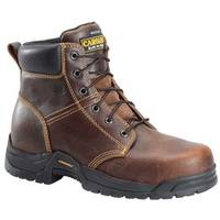 Men's Work Boots from Carolina