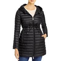 Women's Coats from Moncler