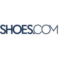 All Shoes.com Online Shopping