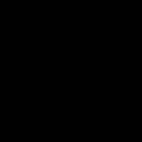 All eBags Online Shopping