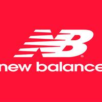 All New Balance Online Shopping