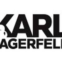 All Karl Lagerfeld Online Shopping