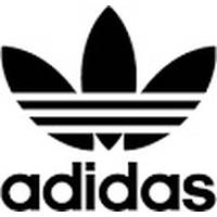 All adidas Online Shopping