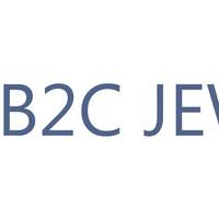 All B2C Jewels Online Shopping